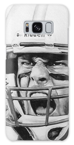 Intensity Tom Brady Galaxy Case