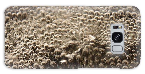 Interaction Galaxy Case by David Pantuso