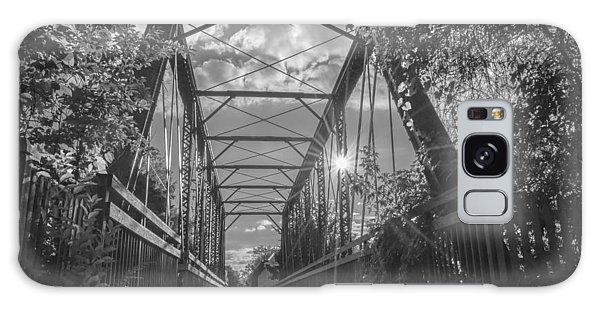Interurban Bridge Galaxy Case
