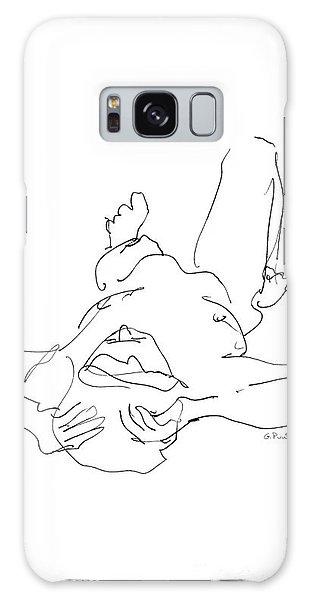 iPhone-Case-Nude-Male4 Galaxy Case