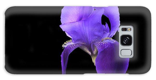 Iris Galaxy Case