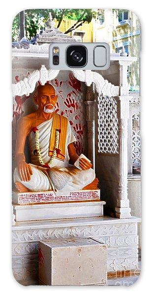 Jain Idol Galaxy Case