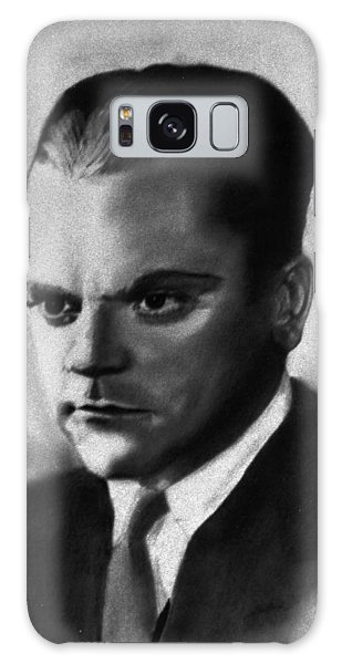 James Cagney Galaxy Case