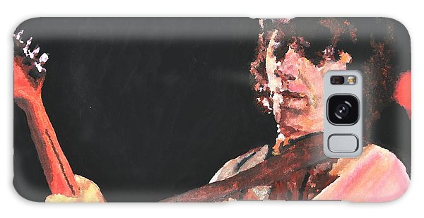 Jeff Beck Galaxy Case