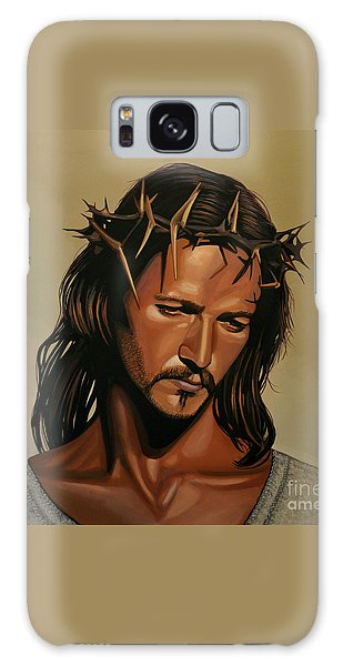 Jesus Christ Superstar Galaxy Case