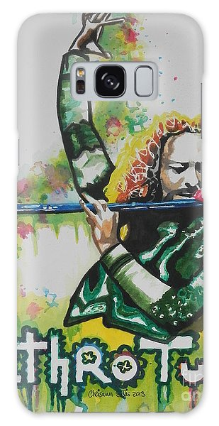 Jethro Tull Galaxy Case
