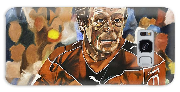 Jonny Wilkinson Galaxy Case