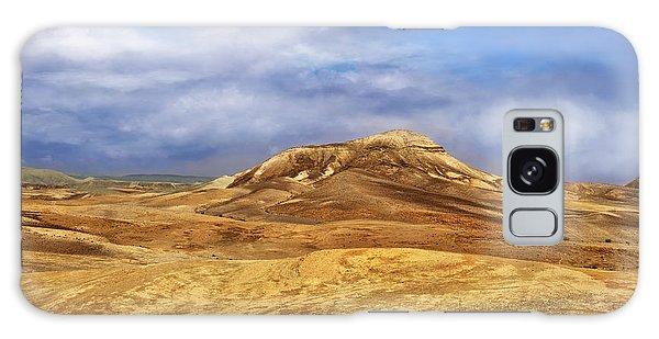 Judean Desert Galaxy Case