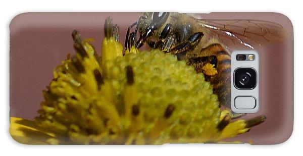 Just Bee Galaxy Case