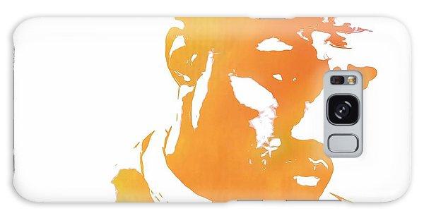 Kanye West Pop Art Galaxy S8 Case