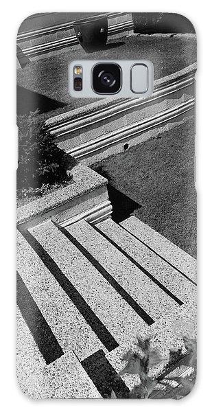 Kenneth Kassler's Garden Galaxy Case