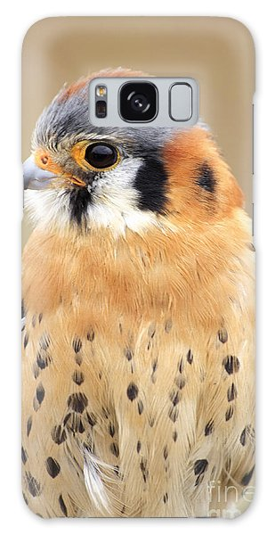 Kestral Galaxy Case