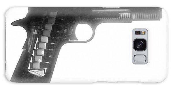 Calico M100 Galaxy Case - Kimber 1911 by Ray Gunz