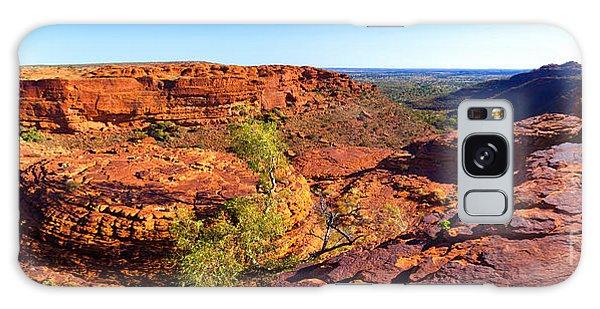 Kings Canyon Galaxy Case - Kings Canyon by Bill  Robinson
