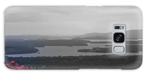 Lake Winnipesaukee      Sold Galaxy Case
