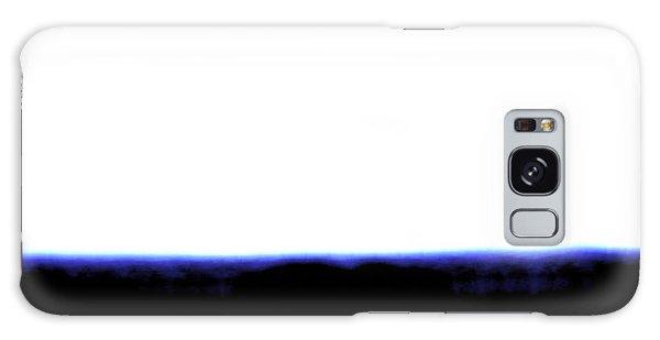 Lakeshore Galaxy Case