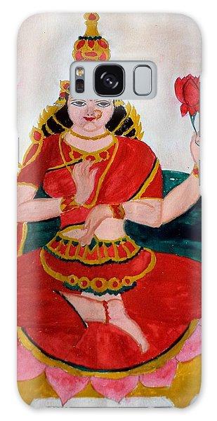 Lakshmi Galaxy Case