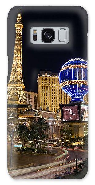 Las Vegas Galaxy Case