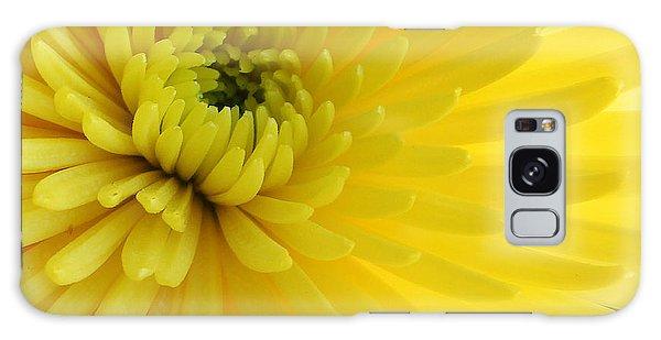 Lemon Mum Galaxy Case by The Art of Alice Terrill