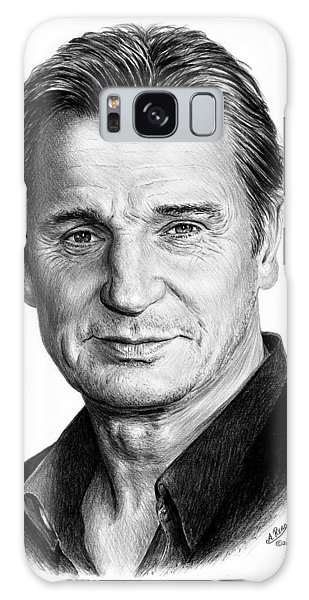 Liam Neeson Galaxy Case