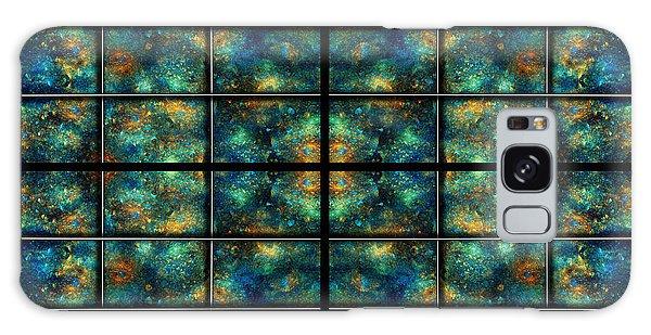 Milky Way Galaxy Case - Limitless Night Sky by Betsy Knapp