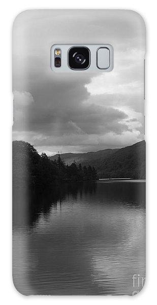 Loch Oich Galaxy Case