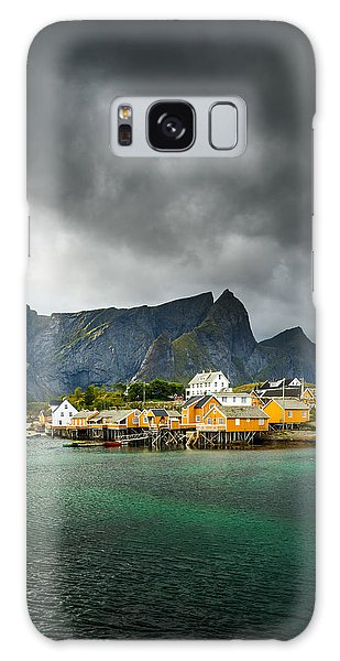 Lofoten Galaxy Case