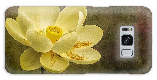 Lotus Notes Galaxy Case
