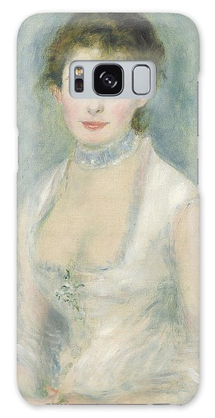 Madame Henriot Galaxy Case