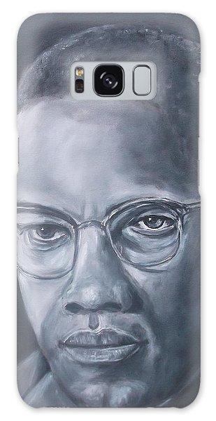Malcolm Galaxy Case