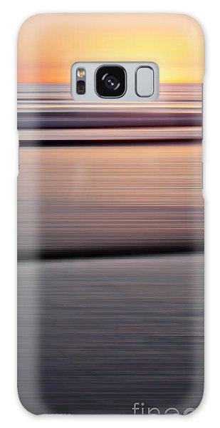 Mare 137 Galaxy S8 Case