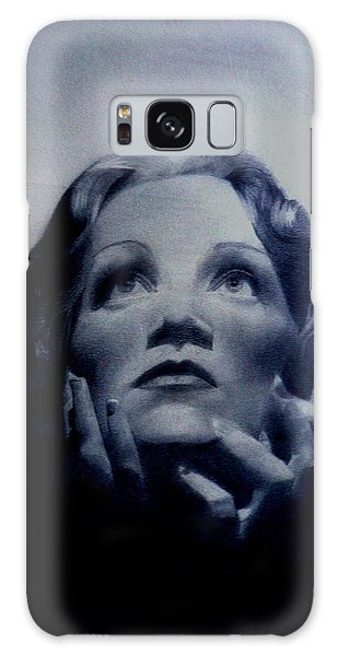 Marlene Galaxy Case