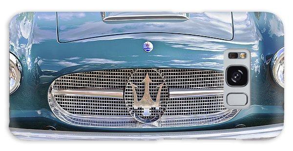 Maserati A6g 54 2000 Zagato Spyder 1955 Galaxy Case