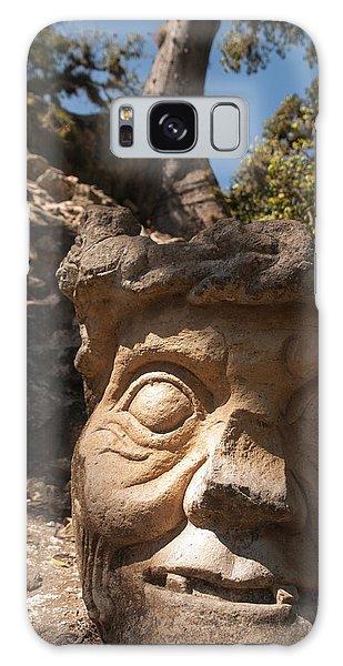 Maya Galaxy Case