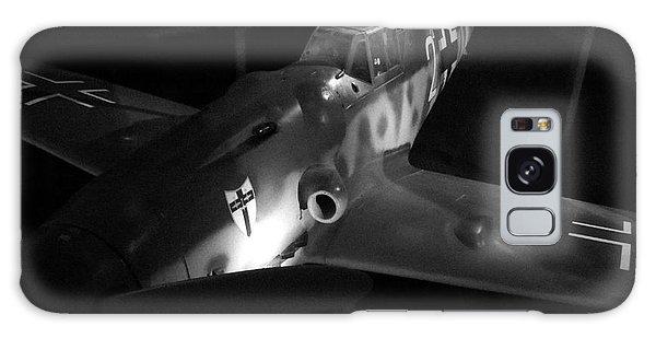 Me 109 Galaxy Case