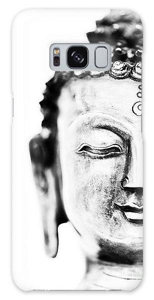 Buddha Galaxy Case - Medicine Buddha by Tim Gainey