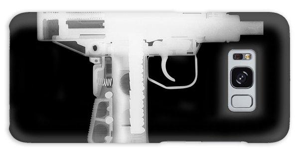 Calico M100 Galaxy Case - Micro Uzi Reverse by Ray Gunz