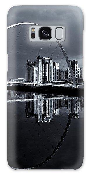 Millenium Bridge Galaxy Case