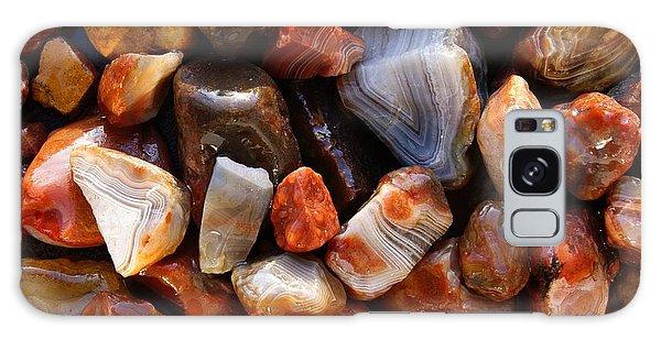 Minnesota Gems Galaxy Case