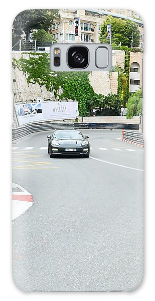 Mirabeau Bas Corner At Monaco Galaxy Case