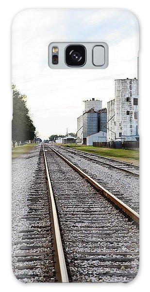 Mkt Rail Galaxy Case