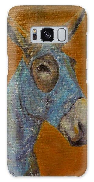 Mo Vision,donkey Galaxy Case