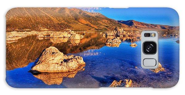 Mono Lake Galaxy Case