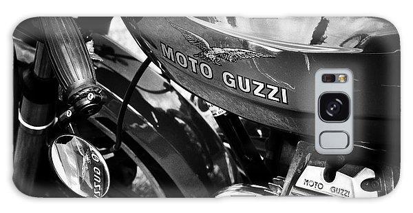 Moto Guzzi Le Mans  Galaxy Case