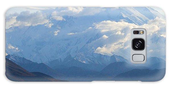 Mt. Denali Galaxy Case