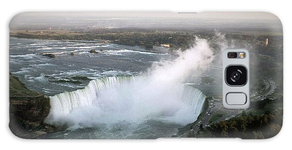 Niagara Falls 1968 Galaxy Case