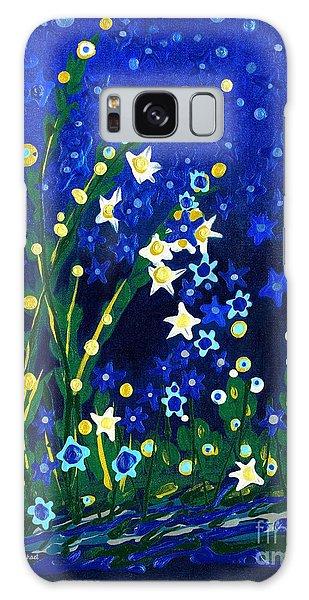 Nocturne Galaxy Case
