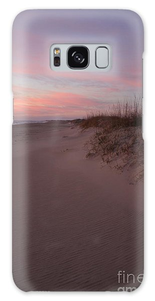 Obx Serenity 2 Galaxy Case by Tony Cooper
