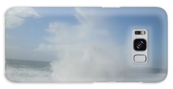 Ocean Boon Galaxy Case