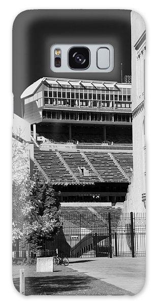 Ohio Stadium 9207 Galaxy Case